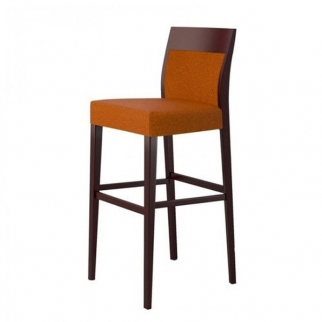 Bar Furniture Manufacturers in Prayagraj