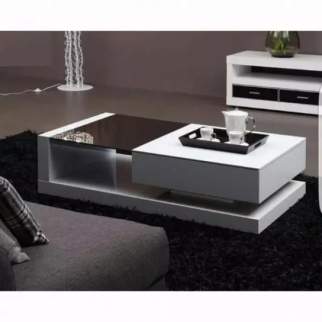 Center Table Manufacturers in Nashik