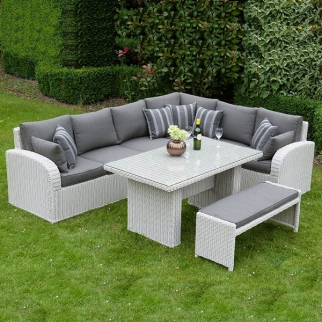 Garden Furniture Manufacturers in Jammu And Kashmir