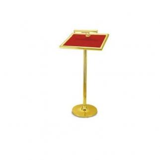 Podium Manufacturers in Chandigarh