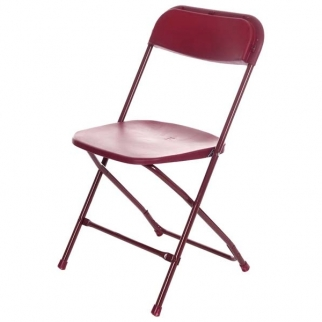 Tent House Chair Manufacturers in Chandigarh