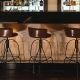 Top Tips to Choose the Bar Stools for Your Hotels, Bars & Restaurants