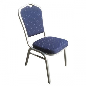 Banquet Chair �Manufacturers in Indore