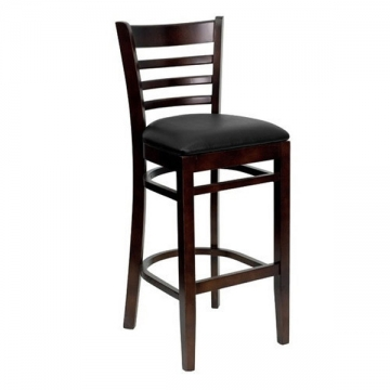 Bar Chair Manufacturers in Kolkata