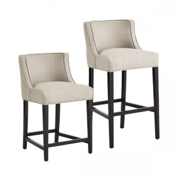 Bar Stool Manufacturers in Delhi