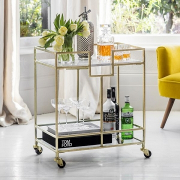 Bar Trolley Manufacturers in Bengaluru