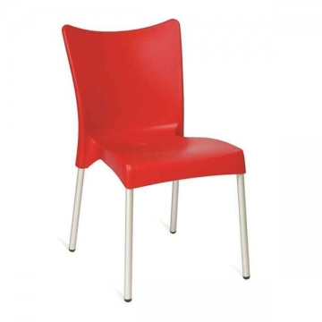 Cafe Chair Manufacturers in Delhi