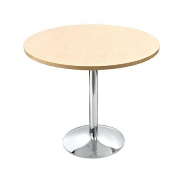 Cafe Table Manufacturers in Lucknow