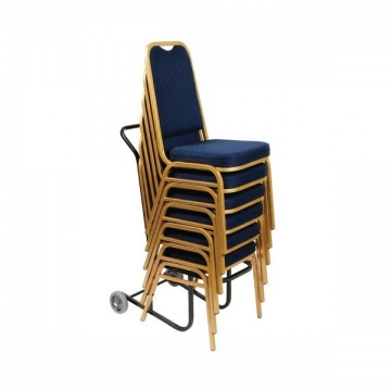 Chair Trolley Manufacturers in Kanpur