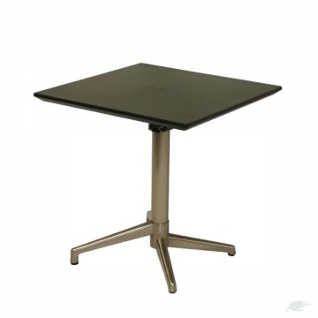 Folding Cafe Table Manufacturers in Kolkata