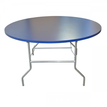 Folding Restaurant Table Manufacturers in Surat
