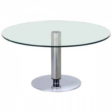 Glass Center Table Manufacturers in Jamshedpur