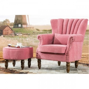 Hotel Sofa Chair Manufacturers in Kolkata