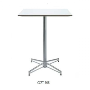 Hotel Table Manufacturers in Kanpur