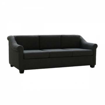 Lobby Sofa Manufacturers in Indore