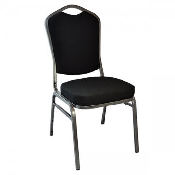 Metal Banquet Chair Manufacturers in Bhopal