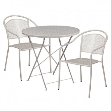 Metal Hotel Table Manufacturers in Cuttack