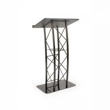 Metal Podium Manufacturers in Hyderabad
