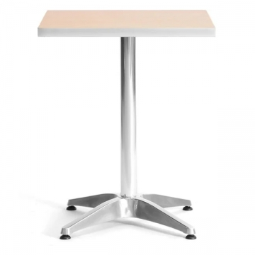 Modern Cafe Table Manufacturers in Kolkata