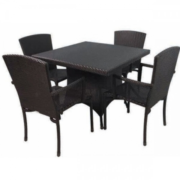 Modern Hotel Table Manufacturers in Delhi