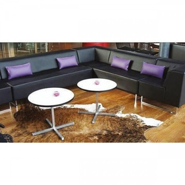 Modern Lounge Sofa Manufacturers in Kanpur