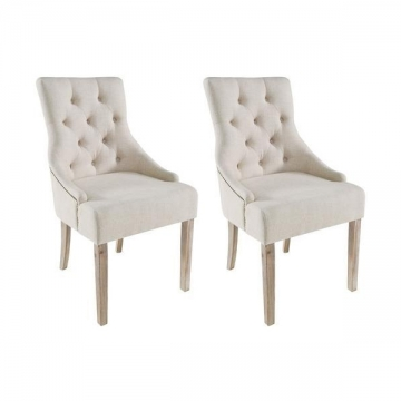 Modern Restaurant Chair Manufacturers in Nagpur