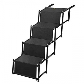 Movable Folding Step Raiser Manufacturers in Bhopal