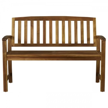 Outdoor Benches Manufacturers in Pune