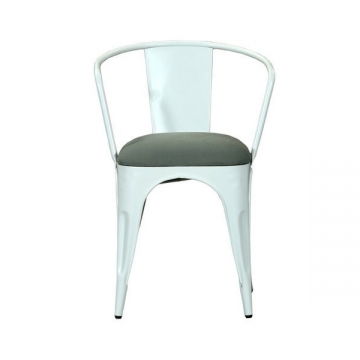 Outdoor Cafe Chair Manufacturers in Ahmedabad