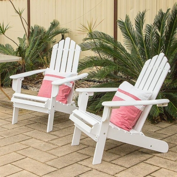 Outdoor Chairs Manufacturers in Surat