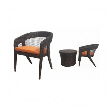 Outdoor Furniture Manufacturers in Pune