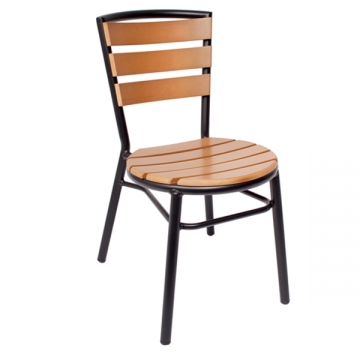 Outdoor Restaurant Chair Manufacturers in Karnataka