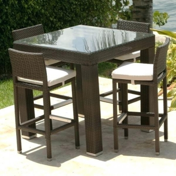 Outdoor Restaurant Table Manufacturers in Patna