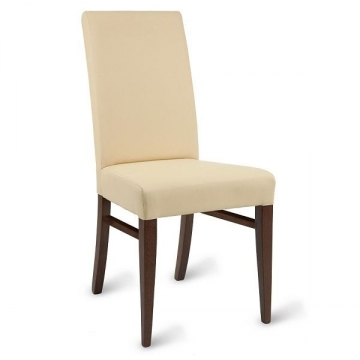 Restaurant Chair Manufacturers in Delhi