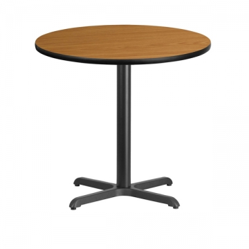 Restaurant Table Manufacturers in Visakhapatnam