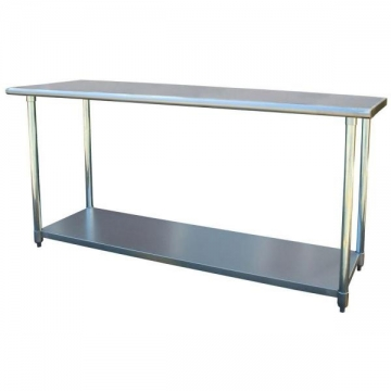 Stainless Steel Center Table Manufacturers in Jodhpur