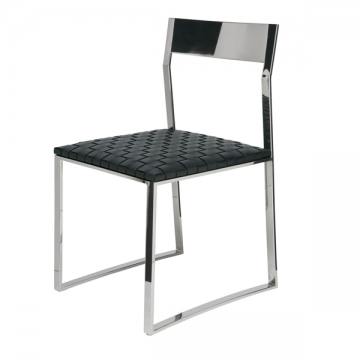 Steel Restaurant Chair Manufacturers in Indore