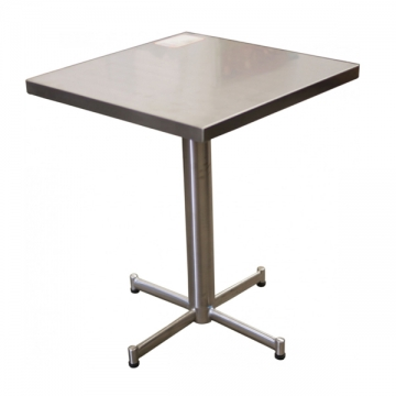 Steel Restaurant Table Manufacturers in Delhi
