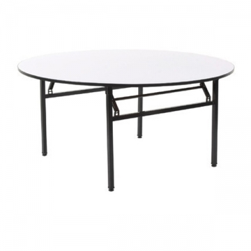 Wood Banquet Table Manufacturers in Ahmedabad
