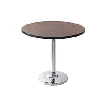 Wooden Cafe Table Manufacturers in Kolkata