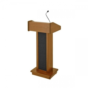 Wooden Podium Manufacturers  in Delhi