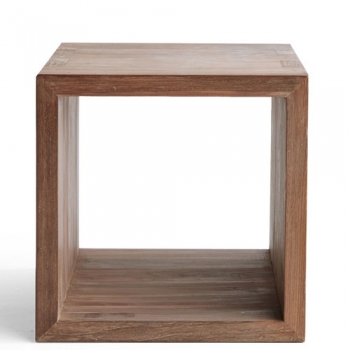 Sofa Center Table Manufacturers in Kolkata