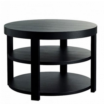 Sofa Center Table Manufacturers in Visakhapatnam