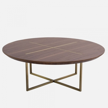 Designer table Manufacturers in Jodhpur