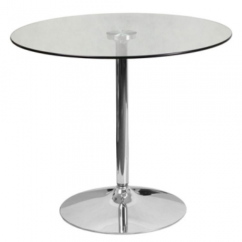 Glass table Manufacturers in Nagpur