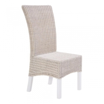Outdoor Hotel Chair-CCOD Manufacturers in Mumbai