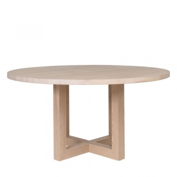 Sofa Center Table Manufacturers in Karnataka