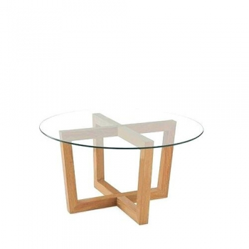 Glass table Manufacturers in Kanpur