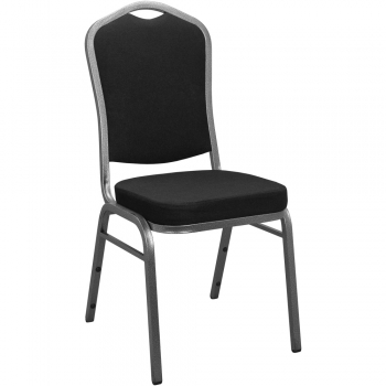 black banquet chairs Manufacturers in Bhopal