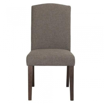 Wood Banquet Chair Manufacturers in Surat